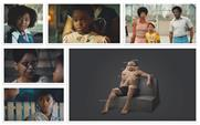 Advertising Network of the Year 2017: BBDO