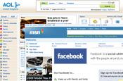 Facebook wins battle for online attention