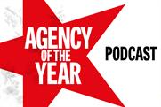 Campaign podcast: Agency of the Year special