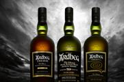 Ardbeg seeks adventure lovers for island challenge
