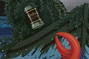 Ardbeg to host 'under the sea' celebration