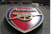 Arsenal FC launches online community website
