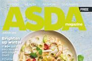 Publicis Blueprint loses founding client Asda