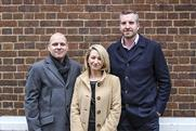 Atomic hires Louise Weston as MD of programmatic arm