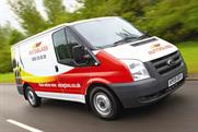 Autoglass: ad by Radioville named the most effective for first half of 2013