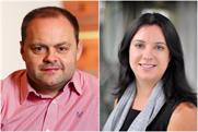 Direct Line and Co-op marketers join Outdoor Media Awards judging panel