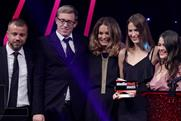 Watch: MediaWeek Awards Winners' interviews