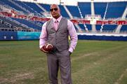 Global: HBO builds Ballers pop-up shop in LA