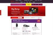 Virgin Media: ASA rules broadband promotion was 'misleading'