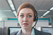 Financial advertising's failure to connect with women 'costs the sector £130bn'