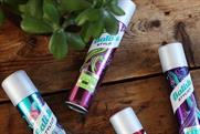 Batiste awards UK ad account to BMB