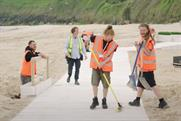 Sustainability: G7 took place in Carbis Bay, Cornwall