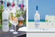 Brand Slam: Belvedere vs Grey Goose