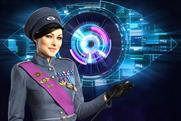 Big Brother: brands sign partnerships for the 2014 series on Channel 5