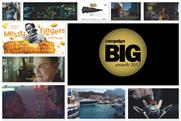 Campaign Big Awards 2017: view all the winners