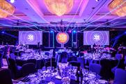 Two weeks to go to British Media Awards 2018