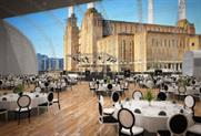 The Power House announced as newest Battersea Power Station venue