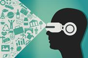 Brand Experience Report 2017: Future gazing