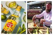 Brand Slam: Havana Club vs Appleton Estate