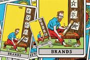 The year ahead for brands: agility will be key