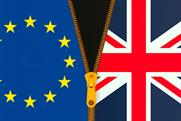 UK adspend slows to 5% as Brexit begins to take effect, says Zenith report