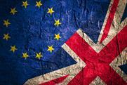 WFA chief: UK must remain in EU