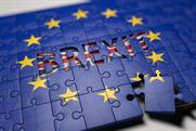 Marketing leaders see Brexit as an opportunity not a threat
