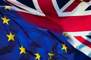 Bellwether reaction: Industry remains optimistic despite Brexit uncertainty