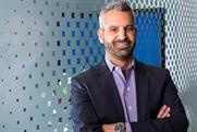 WPP exits AppNexus in sale of ad platform to AT&T