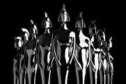 TikTok to dominate red carpet as Brit Awards turn 40