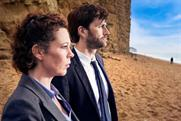 ITV Encore will launch with Broadchurch and be sponsored by Dunelm