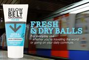 My story: how to launch a genital hygiene brand for men