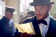 Budweiser's Super Bowl spot sends a clear message about immigration