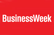 BusinessWeek sets up network