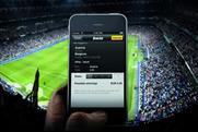 Bwin: gambling consolidation continues with GCV deal