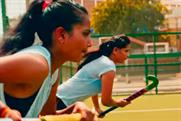 Women in the Olympics: Nike's ad supporting Indian athletes