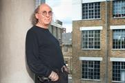 Bob Greenberg: the founder and chairman of R/GA