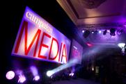 In pictures: Campaign Media Awards 2014