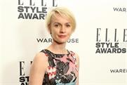 Sunday Times poaches Elle editor Lorraine Candy to woo luxury brands