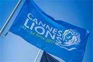 At last, some data behind what impresses Cannes Lions juries