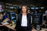 ITV ad sales rebound with Q2 up 89% but brand consideration declines