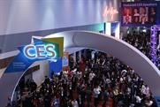 CES 2018 was evolutionary not revolutionary and the show needs to get fit for the future