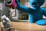 Asda joins other supermarkets in slashing soft drinks sugar content