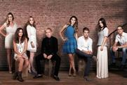 Made In Chelsea: available to O2 customers before the public