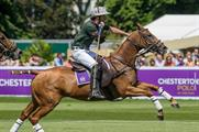 Cutler and Gross will sponsor Chestertons Polo in the Park for the first time this year
