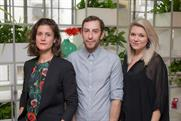 CHI & Partners bolsters creative department
