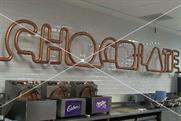 How 3D printing is changing Cadbury's approach to NPD
