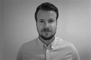 George P Johnson opens Oslo office
