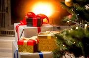 Two thirds of UK Christmas shoppers check prices in-store and buy online