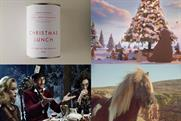 John Lewis Christmas ads 2007 to 2015: from humble roots to ...